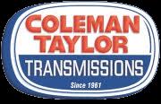 Munford Coleman Taylor